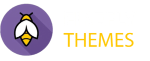 Firefly themes